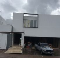 Foto de casa en venta en, bosques de san francisco i y ii, chihuahua, chihuahua, 2203906 no 01