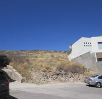 Foto de terreno habitacional en venta en, bosques de san francisco i y ii, chihuahua, chihuahua, 2236398 no 01