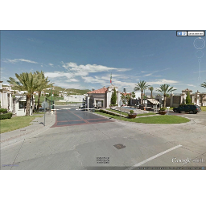 Foto de casa en venta en  , bosques de san francisco i y ii, chihuahua, chihuahua, 2252693 No. 01