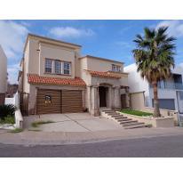 Foto de casa en venta en  , bosques de san francisco i y ii, chihuahua, chihuahua, 2473100 No. 01