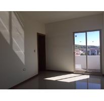 Foto de casa en venta en  , bosques de san francisco i y ii, chihuahua, chihuahua, 2515721 No. 01