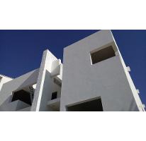 Foto de casa en venta en  , bosques de san francisco i y ii, chihuahua, chihuahua, 2604610 No. 01