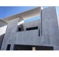 Foto de casa en venta en  , bosques de san francisco i y ii, chihuahua, chihuahua, 2632434 No. 01