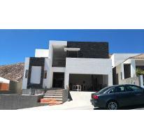 Foto de casa en venta en  , bosques de san francisco i y ii, chihuahua, chihuahua, 2740776 No. 01