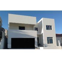 Foto de casa en venta en  , bosques de san francisco i y ii, chihuahua, chihuahua, 2741387 No. 01