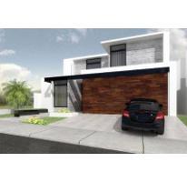 Foto de casa en venta en  , bosques de san francisco i y ii, chihuahua, chihuahua, 2842967 No. 01