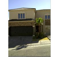 Foto de casa en venta en  , bosques de san francisco i y ii, chihuahua, chihuahua, 2883821 No. 01