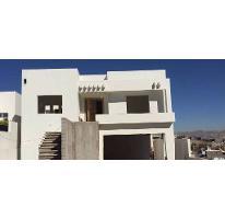 Foto de casa en venta en  , bosques de san francisco i y ii, chihuahua, chihuahua, 2893316 No. 01
