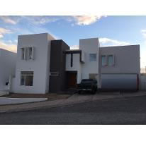 Foto de casa en venta en  , bosques de san francisco i y ii, chihuahua, chihuahua, 2980017 No. 01