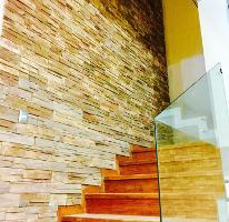 Foto de casa en renta en  , bosques de san francisco i y ii, chihuahua, chihuahua, 3637222 No. 01