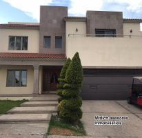 Foto de casa en renta en  , bosques de san francisco i y ii, chihuahua, chihuahua, 3979227 No. 01