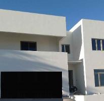 Foto de casa en venta en  , bosques de san francisco i y ii, chihuahua, chihuahua, 4030562 No. 01