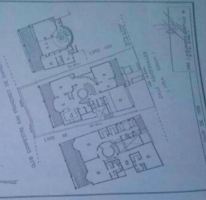 Foto de casa en venta en, bosques de san francisco i y ii, chihuahua, chihuahua, 773125 no 01