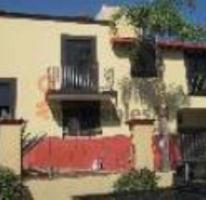 Foto de casa en venta en bosques de san isidro norte 14, las cañadas, zapopan, jalisco, 571341 no 01