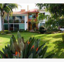 Foto de casa en venta en bosques de san isidro sur 1011, bosques de san isidro, zapopan, jalisco, 1386269 no 01