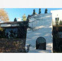 Foto de casa en venta en bosques de san isidro sur, bosques de san isidro, zapopan, jalisco, 2023172 no 01