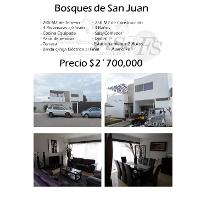 Foto de casa en venta en, bosques de san juan, san juan del río, querétaro, 1089219 no 01