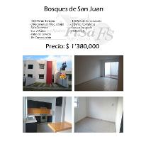 Foto de casa en venta en  , bosques de san juan, san juan del río, querétaro, 1759416 No. 01