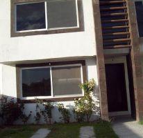 Foto de casa en venta en, bosques de san juan, san juan del río, querétaro, 2098765 no 01