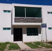 Foto de casa en venta en, bosques de san juan, san juan del río, querétaro, 2148646 no 01
