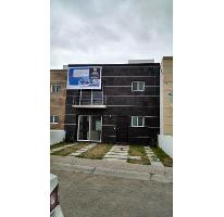 Foto de casa en venta en  , bosques de san juan, san juan del río, querétaro, 2341840 No. 01