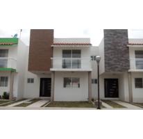 Foto de casa en venta en, bosques de san juan, san juan del río, querétaro, 2359470 no 01