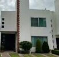 Foto de casa en venta en  , bosques de san juan, san juan del río, querétaro, 2589222 No. 01