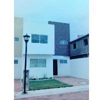 Foto de casa en venta en  , bosques de san juan, san juan del río, querétaro, 2593991 No. 01