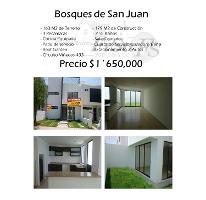 Propiedad similar 2642244 en Bosques de San Juan.