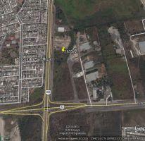 Foto de terreno comercial en venta en, bosques de san miguel, apodaca, nuevo león, 2061162 no 01