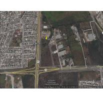 Foto de terreno comercial en venta en  , bosques de san miguel, apodaca, nuevo león, 2061162 No. 01