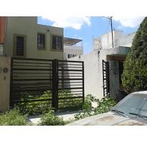 Foto de casa en venta en  , bosques de san miguel, apodaca, nuevo león, 2627066 No. 01