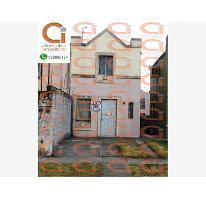 Foto de casa en venta en  , bosques de san miguel, apodaca, nuevo león, 2701602 No. 01