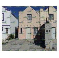 Foto de casa en venta en  , bosques de san miguel, apodaca, nuevo león, 2826067 No. 01