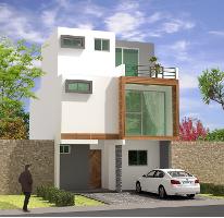 Foto de casa en condominio en venta en, bosques de santa anita, tlajomulco de zúñiga, jalisco, 1092005 no 01