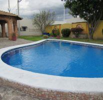 Foto de terreno habitacional en venta en, bosques de santa anita, tlajomulco de zúñiga, jalisco, 1147221 no 01