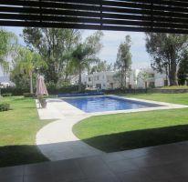 Foto de casa en venta en, bosques de santa anita, tlajomulco de zúñiga, jalisco, 1988362 no 01