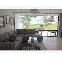 Foto de casa en venta en, bosques de santa anita, tlajomulco de zúñiga, jalisco, 2158576 no 01