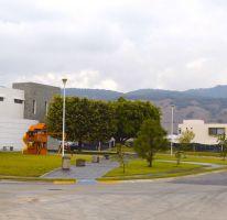 Foto de terreno habitacional en venta en, bosques de santa anita, tlajomulco de zúñiga, jalisco, 2330049 no 01