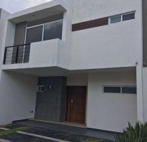 Foto de casa en condominio en renta en, bosques de santa anita, tlajomulco de zúñiga, jalisco, 2377636 no 01