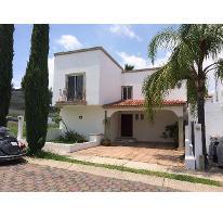Foto de casa en venta en, bosques de santa anita, tlajomulco de zúñiga, jalisco, 2401084 no 01