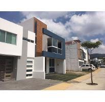 Foto de casa en venta en  , bosques de santa anita, tlajomulco de zúñiga, jalisco, 2934959 No. 01