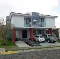 Foto de casa en venta en  , bosques de santa anita, tlajomulco de zúñiga, jalisco, 3856849 No. 01