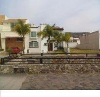 Foto de casa en venta en  , bosques de santa anita, tlajomulco de zúñiga, jalisco, 3873889 No. 01