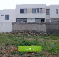 Foto de terreno habitacional en venta en  , bosques de santa anita, tlajomulco de zúñiga, jalisco, 4252556 No. 01