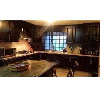 Foto de casa en venta en  , bosques de satélite, monterrey, nuevo león, 2305628 No. 01