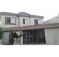 Foto de casa en venta en  , bosques de satélite, monterrey, nuevo león, 2635096 No. 01