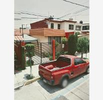 Foto de casa en venta en bosques de tabasco 92, bosques de méxico, tlalnepantla de baz, méxico, 0 No. 01