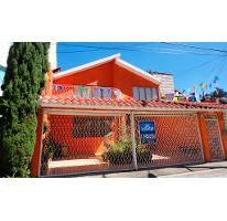 Foto de casa en venta en, bosques de tarango, álvaro obregón, df, 1451447 no 01