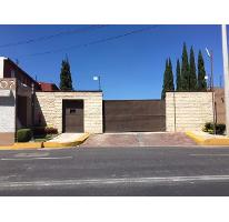 Foto de casa en condominio en venta en, bosques de tarango, álvaro obregón, df, 2236658 no 01